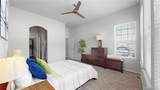 14147 88th Place - Photo 16