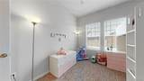 14147 88th Place - Photo 21