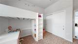 14147 88th Place - Photo 23