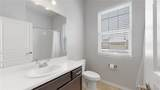 14147 88th Place - Photo 24