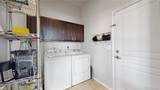 14147 88th Place - Photo 26