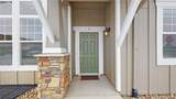 14147 88th Place - Photo 29