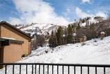 2350 Ski Trail Lane - Photo 14