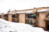 2350 Ski Trail Lane - Photo 20
