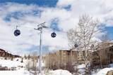 2350 Ski Trail Lane - Photo 23