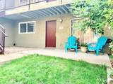 5300 Cherry Creek South Drive - Photo 2