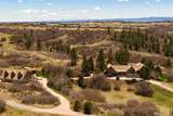 5247 Lemon Gulch Road - Photo 40