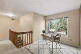 7594 Gunnison Place - Photo 16