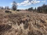 17555 County Road V - Photo 3
