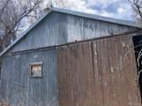 17555 County Road V - Photo 4