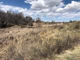 17555 County Road V - Photo 6