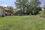 6010 Hinsdale Court - Photo 39