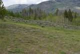 32775 Colt Trail - Photo 1