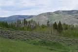 32775 Colt Trail - Photo 10