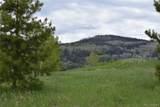 32775 Colt Trail - Photo 11