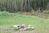 32775 Colt Trail - Photo 12
