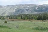32775 Colt Trail - Photo 14