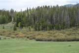 32775 Colt Trail - Photo 15