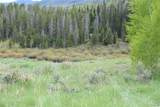32775 Colt Trail - Photo 16