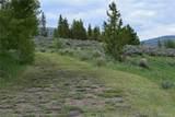 32775 Colt Trail - Photo 17