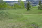 32775 Colt Trail - Photo 19