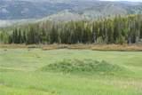 32775 Colt Trail - Photo 2
