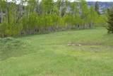32775 Colt Trail - Photo 20