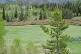 32775 Colt Trail - Photo 21