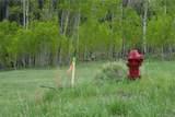 32775 Colt Trail - Photo 22