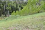 32775 Colt Trail - Photo 23