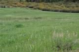 32775 Colt Trail - Photo 24