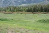 32775 Colt Trail - Photo 25