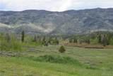 32775 Colt Trail - Photo 26