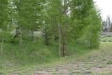 32775 Colt Trail - Photo 3