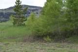 32775 Colt Trail - Photo 4