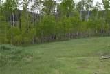32775 Colt Trail - Photo 5