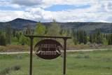 32775 Colt Trail - Photo 6