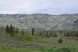 32775 Colt Trail - Photo 7