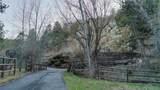 32081 Eagle Brook Drive - Photo 29