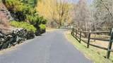 32081 Eagle Brook Drive - Photo 38