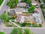 3801 Logan Street - Photo 22
