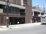 1020 15th Street - Photo 2