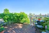 405 Garden Court - Photo 27