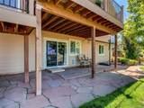 11295 Mesa Verde Way - Photo 37