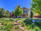 11295 Mesa Verde Way - Photo 39