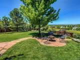 11295 Mesa Verde Way - Photo 40