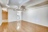 555 10th Avenue - Photo 2