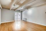 555 10th Avenue - Photo 3
