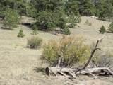 90 Jasper Way - Photo 8