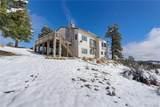 33497 Alta Vista Drive - Photo 1
